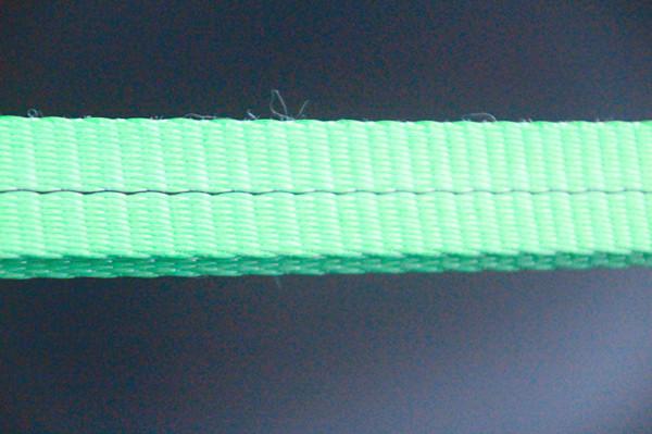 起重吊装带